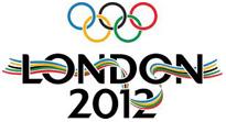 Goodbye 2012 Olympics